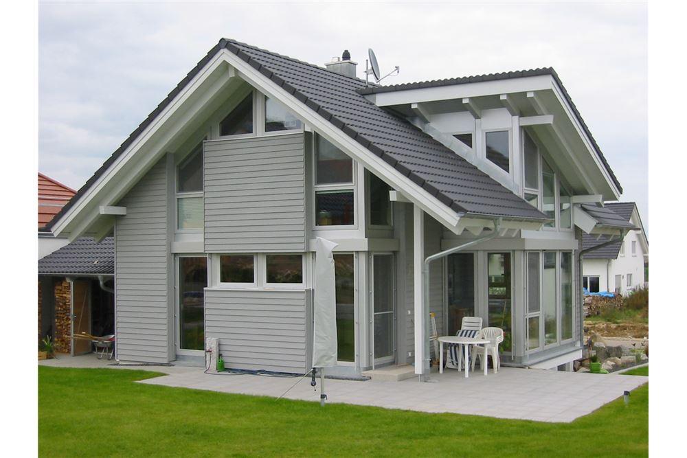House For Sale Trochtelfingen 351021001 44