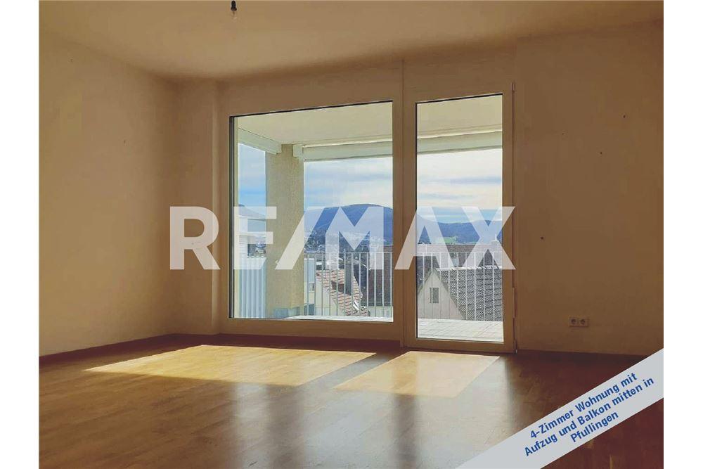 Wohnung Kauf Pfullingen 351371001 168