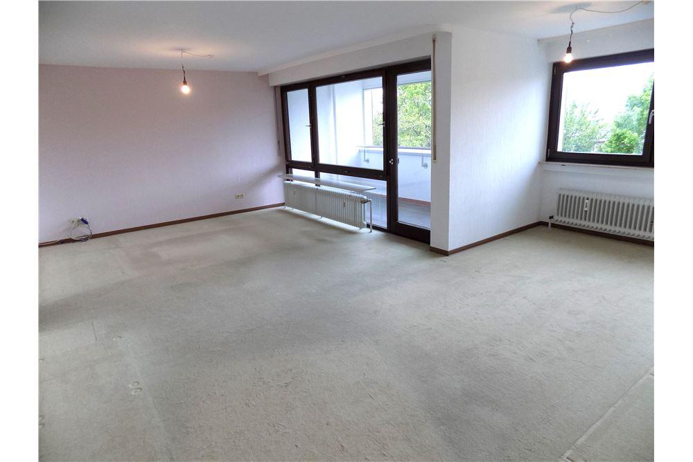 Wohnung Kauf Weinstadt 351271002 17