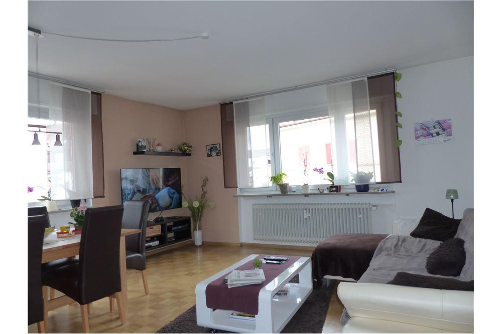 wohnung kauf l rrach 350021059 37. Black Bedroom Furniture Sets. Home Design Ideas