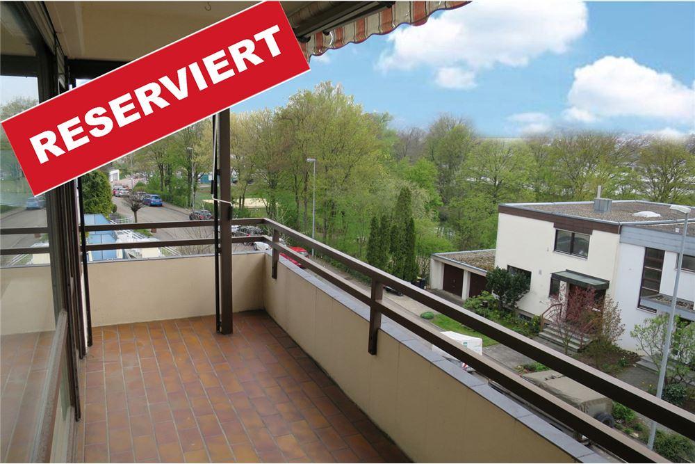 Wohnung Kauf Weinstadt 351291002 340