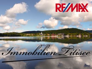 OfficeOf REMAX in Titisee-Neustadt - Titisee-Neustadt