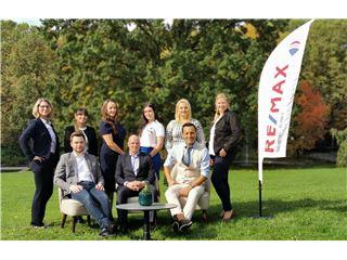 OfficeOf REMAX in Eislingen - Eislingen