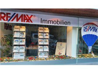 OfficeOf REMAX in Weinheim - Weinheim