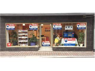 OfficeOf REMAX in Walldorf - Walldorf