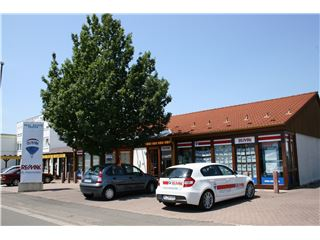 OfficeOf REMAX in Kaiserslautern - Kaiserslautern