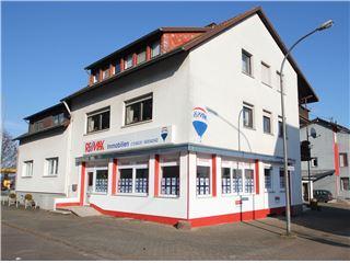 OfficeOf REMAX in Saarlouis - Saarlouis