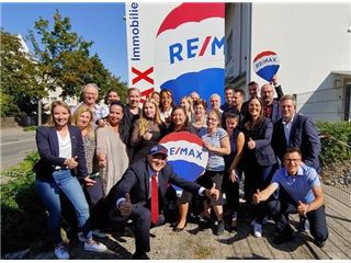OfficeOf REMAX in Müllheim - Müllheim