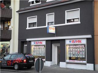 OfficeOf REMAX in Rheinfelden - Rheinfelden
