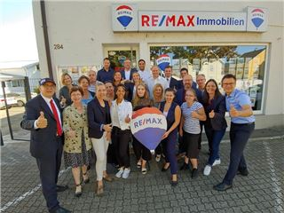 OfficeOf REMAX in Lörrach - Lörrach