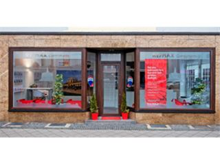 Office of RE/MAX Consultants - Kassel