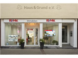 gisela willer re max in kirchheim kirchheim unter teck esslingen kreis re max luxembourg. Black Bedroom Furniture Sets. Home Design Ideas