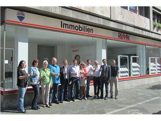 OfficeOf REMAX in Mannheim - Mannheim