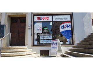 OfficeOf REMAX in Backnang - Backnang
