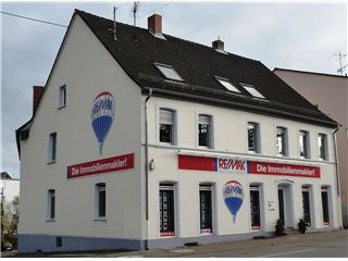 OfficeOf REMAX in St. Wendel - St. Wendel