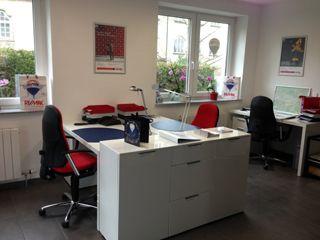 OfficeOf REMAX in Schwäbisch Gmünd - Schwäbisch Gmünd