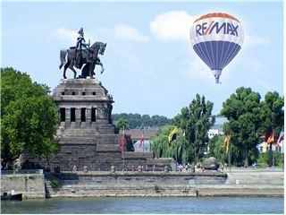 OfficeOf REMAX in Koblenz - Koblenz
