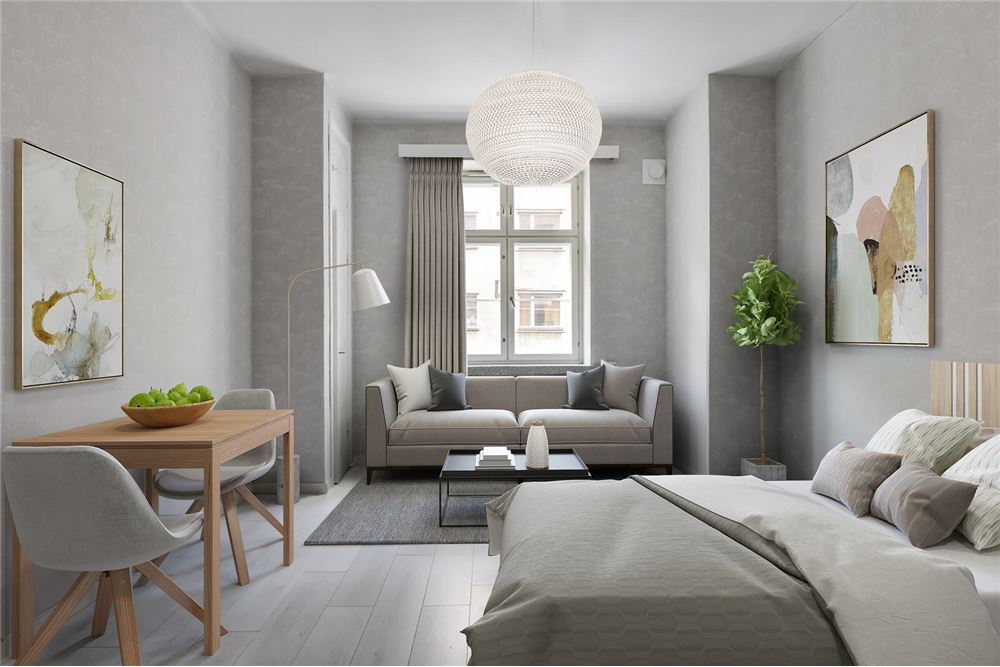 Residential Condo Apartment Helsinki Finland Fi 41090002 18 Re Max Global Real Estate Including Residential And Commercial Real Estate Re Max Llc