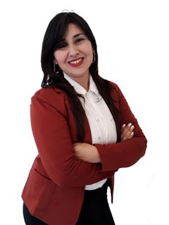 Paola Castillo - RE/MAX Vita