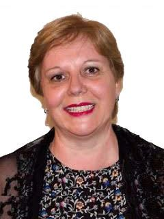 Corredor/a - Graciela Menazzi - RE/MAX Net