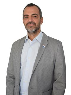 Diego Mayol - RE/MAX Express