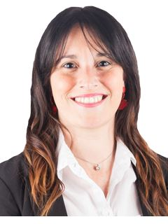 Vanina Ortner - RE/MAX Acción