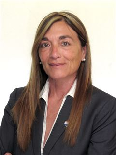 en formación - Laura Hintermeyer - RE/MAX Total (IV)