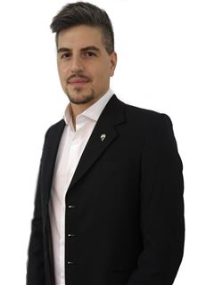 Leonardo Monserrat - RE/MAX Jardín