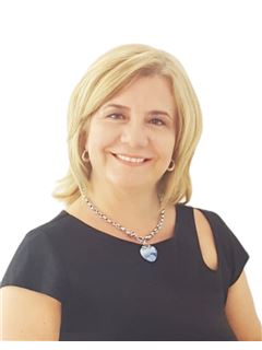Arq. Liliana De Maio - RE/MAX Legado