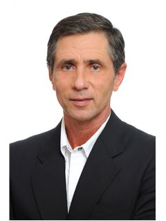 Horacio Cicero - RE/MAX Ayres
