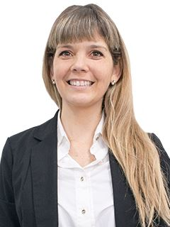 Emilia Niedermayer - RE/MAX Futuro II