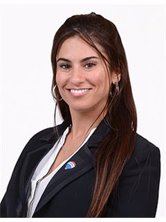 Soraya Abboud - RE/MAX Liberty