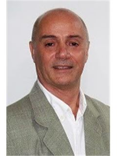 Marcelo Angelino - RE/MAX Premium