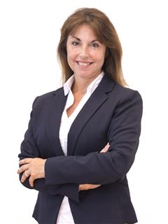 Vaninna Giacove - RE/MAX Total (IV)