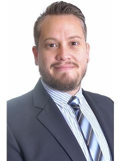 Marcos Betella - RE/MAX Profesional