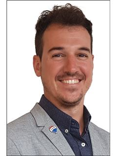 Diego Magdalena - RE/MAX Point