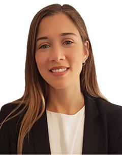 Natalia Micheluz - RE/MAX Acción
