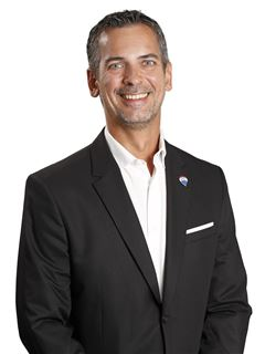 Lic. Marcelo Trujillo - RE/MAX Urbana