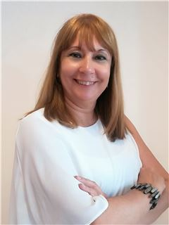 Beatriz Gatti - RE/MAX Premium
