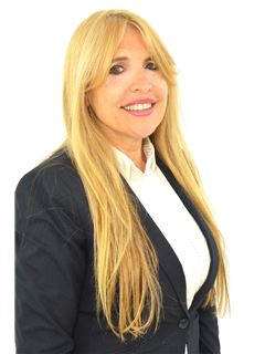 Monica Skalko - RE/MAX Exclusivo