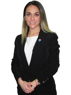 Viviana Gomez - RE/MAX Total  (I)