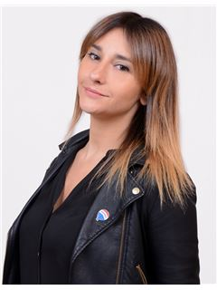 Carolina Jaime - RE/MAX Liberty