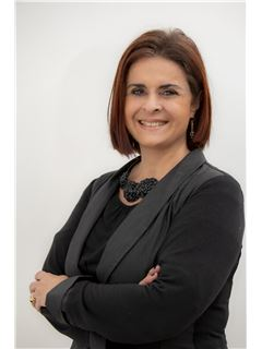 Nancy Testorelli - RE/MAX Premium