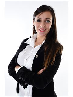 Luciana Pereyra - RE/MAX Total (IV)