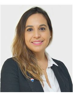 Gisela Zuttion - RE/MAX Revoluciona