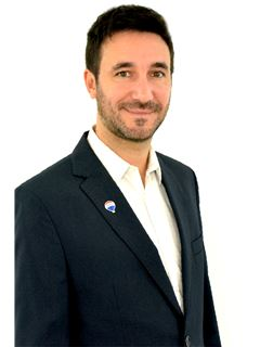 Gonzalo Prats - RE/MAX Exclusivo