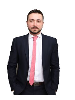 Mariano Menendez - RE/MAX Elite