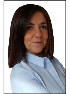 Soledad Lastra - RE/MAX Point
