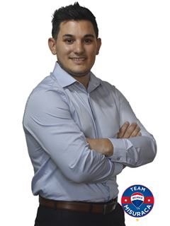 Gabriel Talavera - RE/MAX Data House