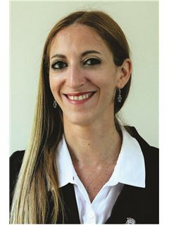 Broker/Owner - Karina Genijovich - RE/MAX Soul